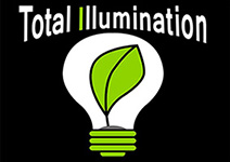 Total Illumination